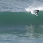 superstoked movie portugal covershot