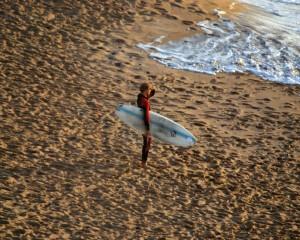 Free Online Surf Magazine