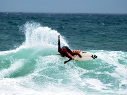 Byron Bay surf forum: Surf chat, surf talk and surf advice.
