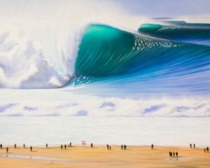Best Christmas Gifts 2013 – for men who love surfing.