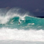 Rocking Snapper Rocks with Gabriel Peterson