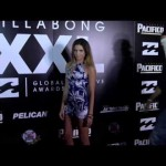 2013 Billabong XXL Big Wave Awards – Highlights and Winners