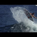 Jordy Smith wins Billabong Rio Pro 2013