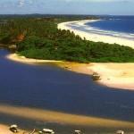 Sri Lankan beauty