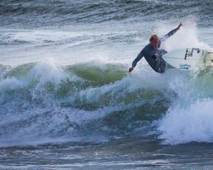 Belgian surfing forum: Surf chat, surf talk and surf advice.