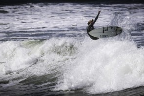 Sagres surfing forum: Surf chat, surf talk and surf advice.