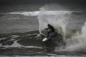 Northern Ireland surf forum: Surf chat, surf talk and surf advice.