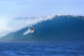 Volcom Fiji Pro 2013 – Day 5 over. Quarterfinals coming up!