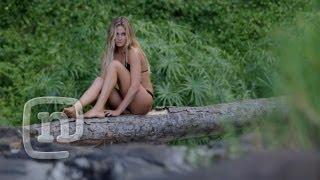 Alana Surfer Girl Episode 5
