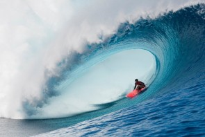 Volcom Fiji Pro 2013 LIVE – Day 6