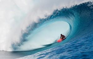 Brian Bielmann - Fiji