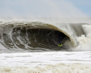 Bournemouth surf forum: Surf chat, surf talk and surf advice.
