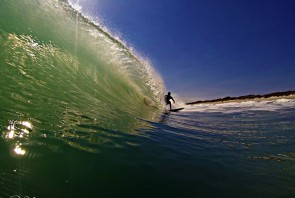 Exmouth surf forum: Surf chat, surf talk and surf advice.