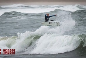 LIVE NOW: Follow the European Championship in surfing 2013 – Azores, Portugal.
