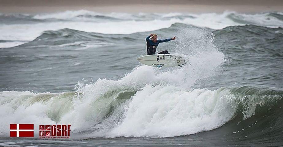 Eurosurf 2013