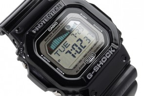 Casio G-Shock Surfing Watch – Review