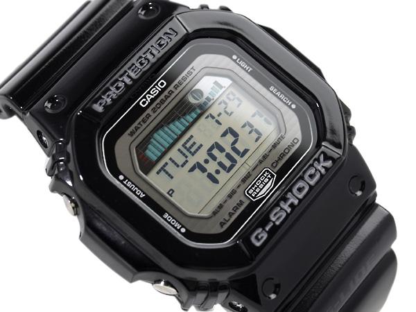 G-Shock GLX5600