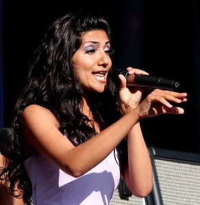 Samsaya - Stereotype lyrics. Photo: Wikimedia Commons