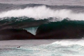 Irish surfing forum: Surf chat, surf discussion and surf advice.