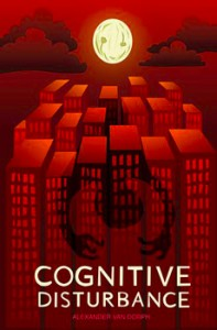 cognitive disturbance - preview - 230 sized