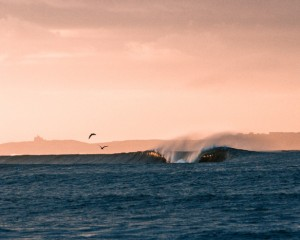 Germany – Surfing forum: Surf chat, surf discussion and surf advice.