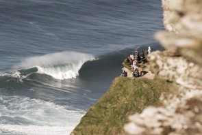 England – Surfing forum: Surf chat, surf discussion and surf advice.