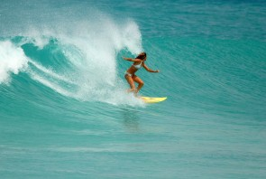 La Graviere surfing forum: Surf chat, surf talk and surf advice.