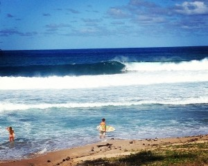 Barbados surfing forum: Surf chat, surf talk and surf advice.