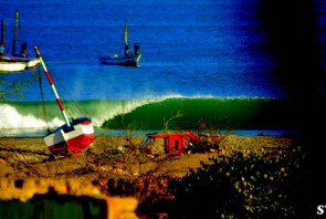 Lobitos surf forum – Surf spot, surf report and surf guide.