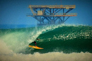 Huanchaco surf forum – Surf spot, surf report and surf guide.