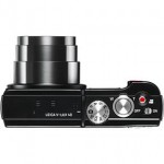 Leica V-Lux 40 - Photo credit Leica
