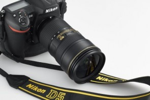 How to time lapse with Nikon D5 – a how to time lapse guide.