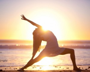 5 Yoga Back Exercises For Surfers