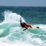 Quotes of Oceanic Wisdom - Top Surfing Quotes and Sayings