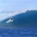 Volcom Fiji Pro 2013