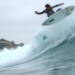 Fat Wave Photography with Corey Walter