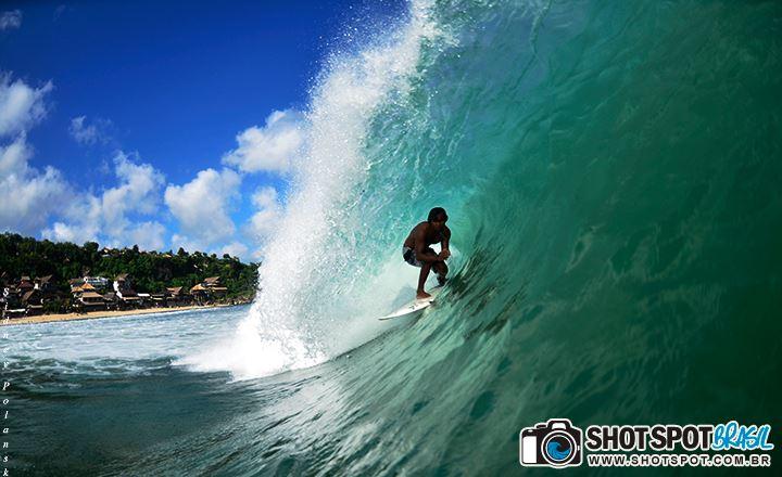 See more of Sidney Polansk at Shotspot Brasil