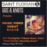 9/11 music video tribute