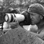 Romuald Pliquet photographer
