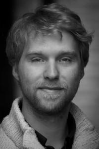 Alexander Van Dorph
