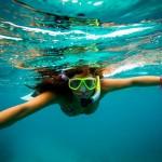 Panama Paradise. Photo: Nirvana Surf Charters